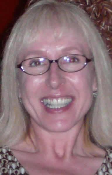 Elaine_Butkiewicz_headshot